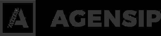 Blog Agensip